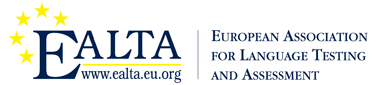 European Association for Language Testing and Assessment