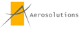 Aerosolutions BVBA
