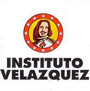 Instituto Vel�zquez