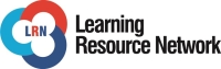 Learning Resource Network