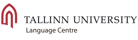 Tallinn University Language Centre