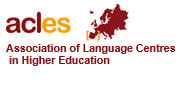 Asociación de centros de lenguas en la enseñanza superior / Association of Language Centres in Higher Education