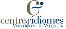 Centre d'Idiomes de la Universitat de València / University of Valencia Language Centre