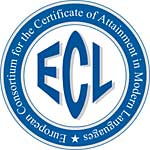 ECL Examinations - University of Pécs