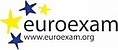 Euroexam International