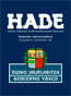 HABE (Institute for the teaching of Basque and Basque Language Literacy to Adults)
