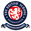 British School of Naples